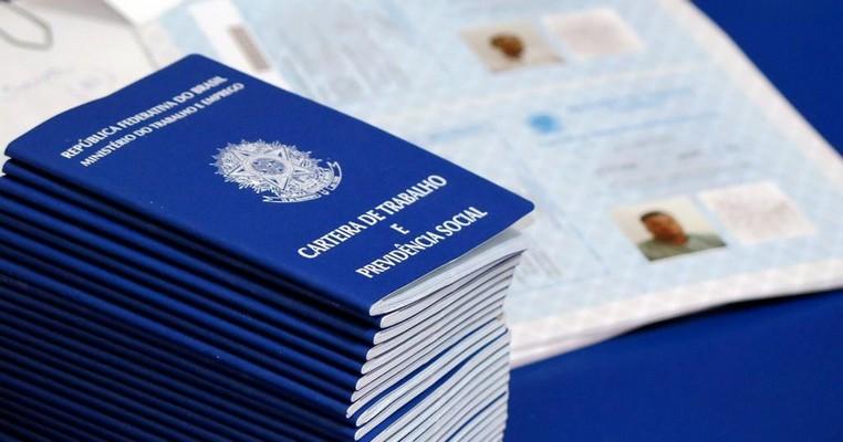 Oportunidades: 5 vagas para Auxiliar de Logística em Fortaleza