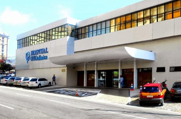 Hospital OTOclínica anuncia nova seleção para 5 funções