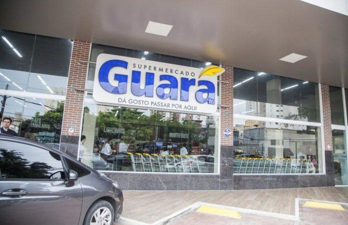 Com e Sem Experiência: Supermercado Guará Oferece Novas Vagas para Caixa e mais 4 Funções