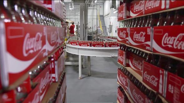 Solar Coca-Cola anuncia nova seleção para Administrativo em Fortaleza