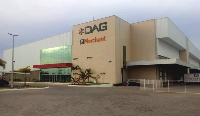 DAG Distribuidor Oferece Nova Oportunidade em Fortaleza