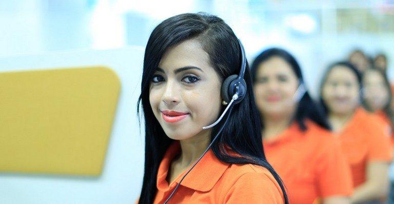 Não Exige Experiência: Atento Seleciona Operador(a) de SAC – Enel