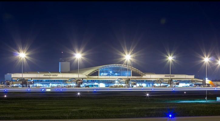 Não Exige Experiência: Oportunidade para Atendente no Aeroporto de Fortaleza