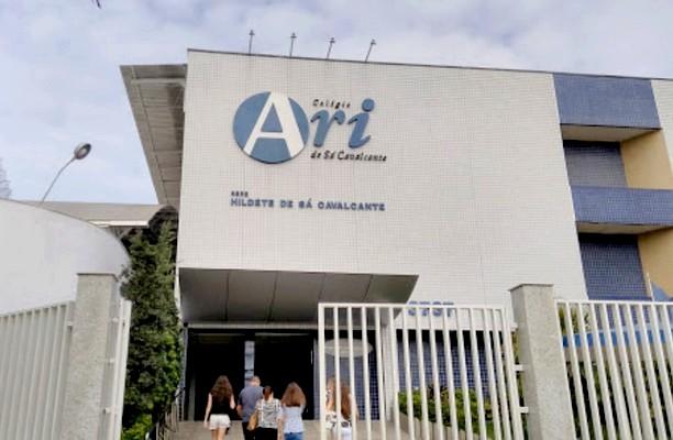 Sem experiência: Colégio Ari de Sá oferece novas oportunidades em 3 funções