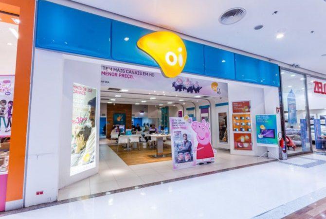 Lojas Oi anuncia nova seleção em Fortaleza – Confira aqui!