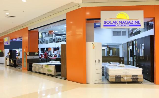 Solar Magazine Oferece Oportunidades para 5 Funções – Com e Sem Experiência!