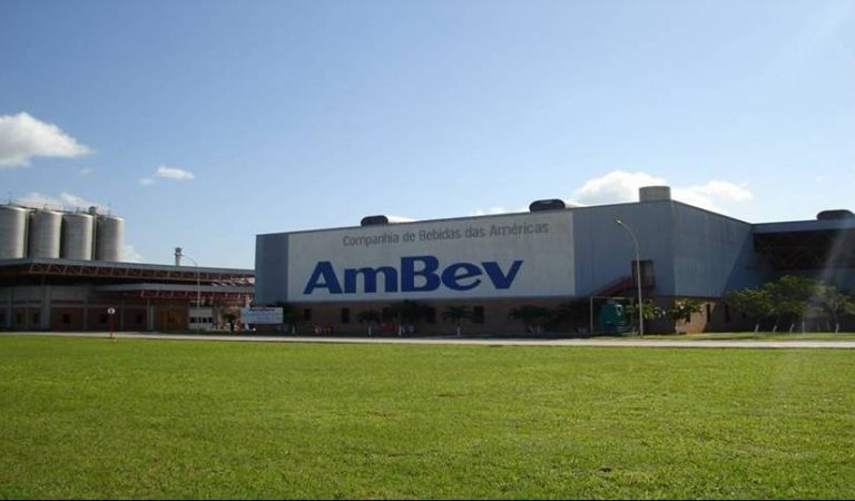 Sem experiência: Ambev oferece nova oportunidade em Fortaleza