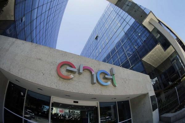 Enel Realiza Seleção para 2 Funções em Fortaleza