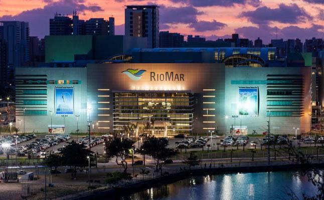 Rede de Lojas Oferece Nova Oportunidade no RioMar Fortaleza