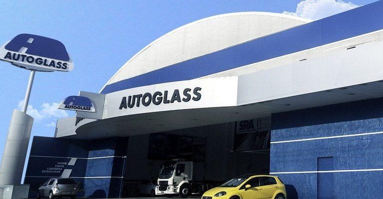 Sem Experiência: Autoglass Realiza Nova Seleção em Fortaleza