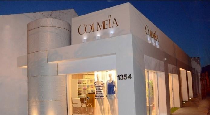 Sem experiência: Moda Colmeia oferece oportunidade em Fortaleza