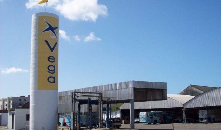 Vega Transporte Anuncia Nova Oportunidade em Fortaleza