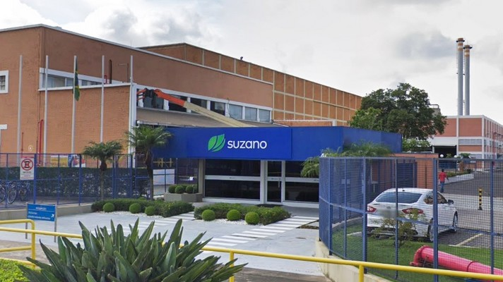 Seleção: Suzano Oferece Nova Oportunidade
