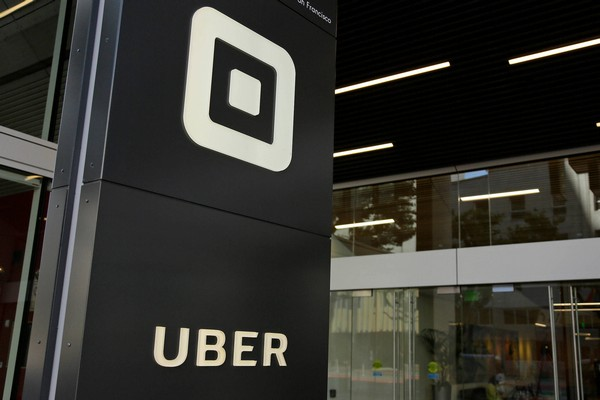 Uber seleciona Agente de Atendimento em Fortaleza
